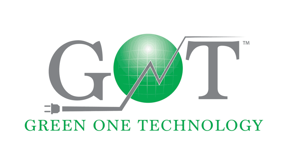 Green-One-Technology.png