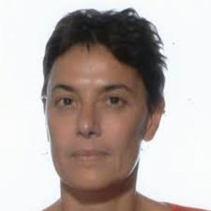 Prof. Karen Venturini    Professore assistente presso UNIRSM