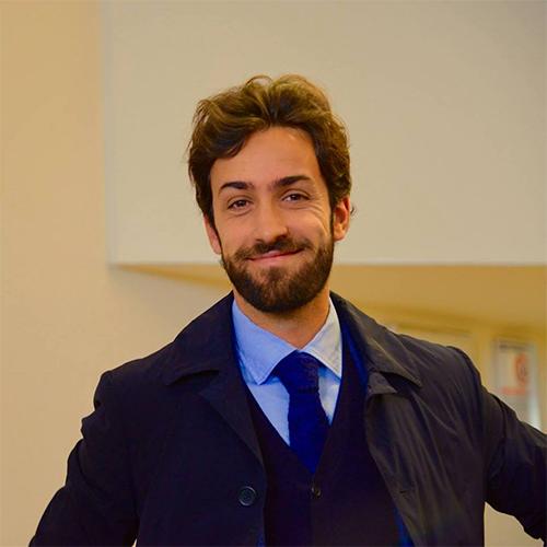 Dott. Andrea Cecchetti   Dottore Commercialista, esperto fiscale