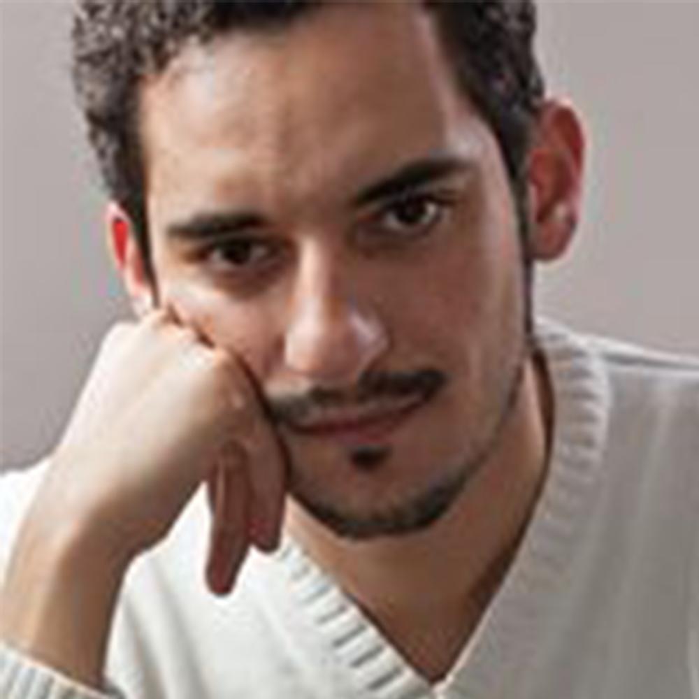 Samir Mastaki   Chief Executive Officer at Olympus Advisors