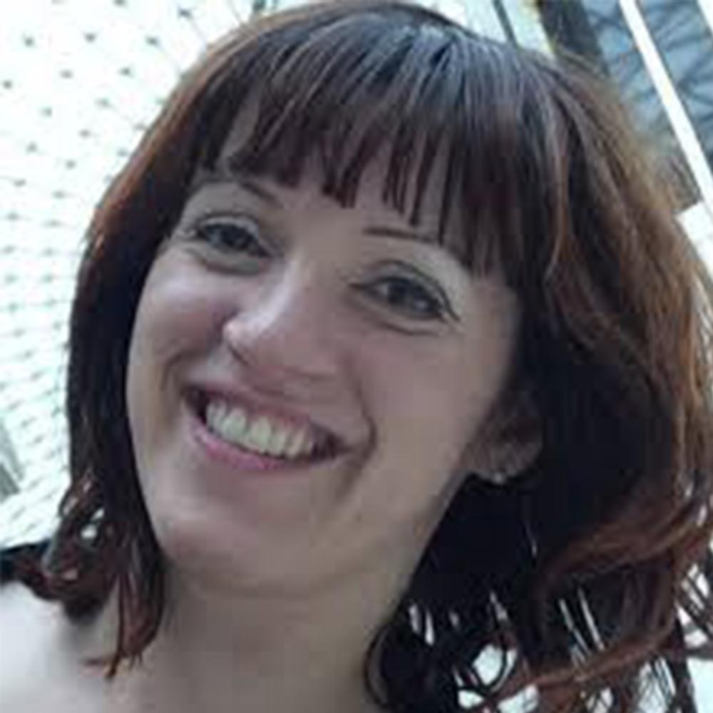 Eleonora Morrea   Scrittura professionale