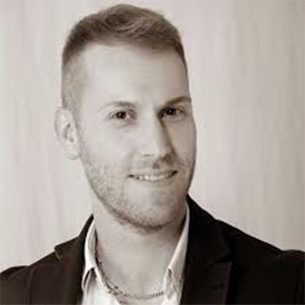 Fabio Andreini   Digital Transformation Manager