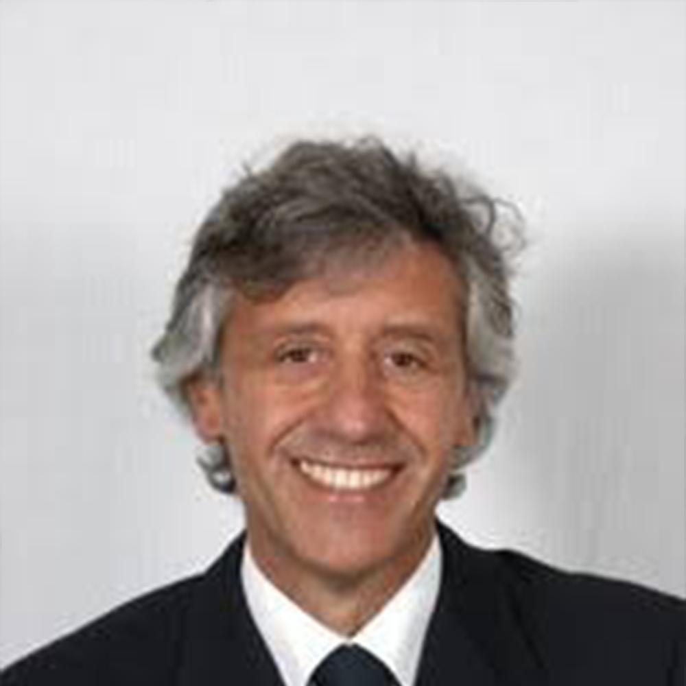 Michele Pagani   Esperto attività commerciali ed industriali