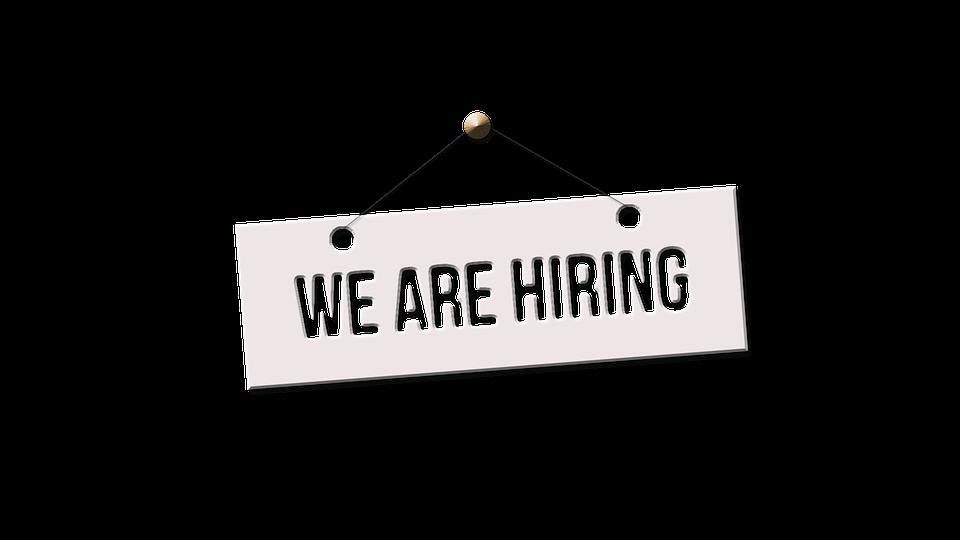 hiring-2575043_960_720.png