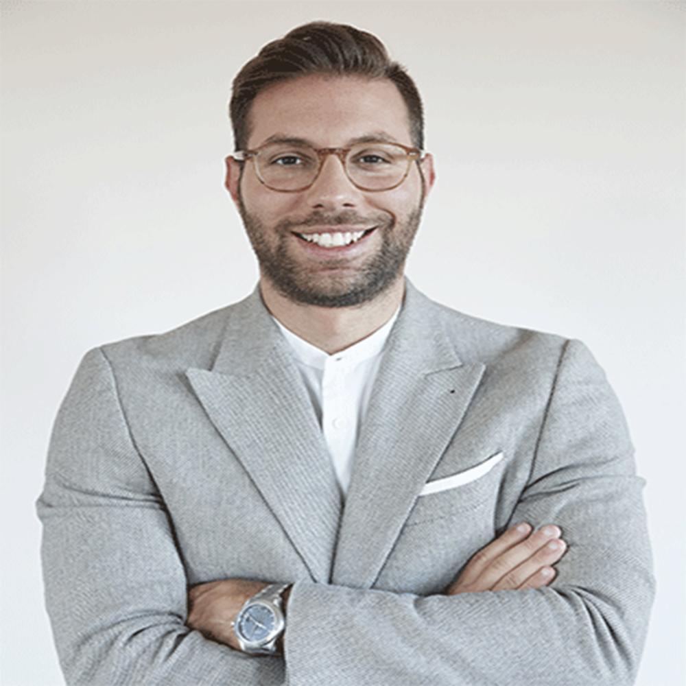 Filippo Bacciocchi   Web Marketing & Digital ADV