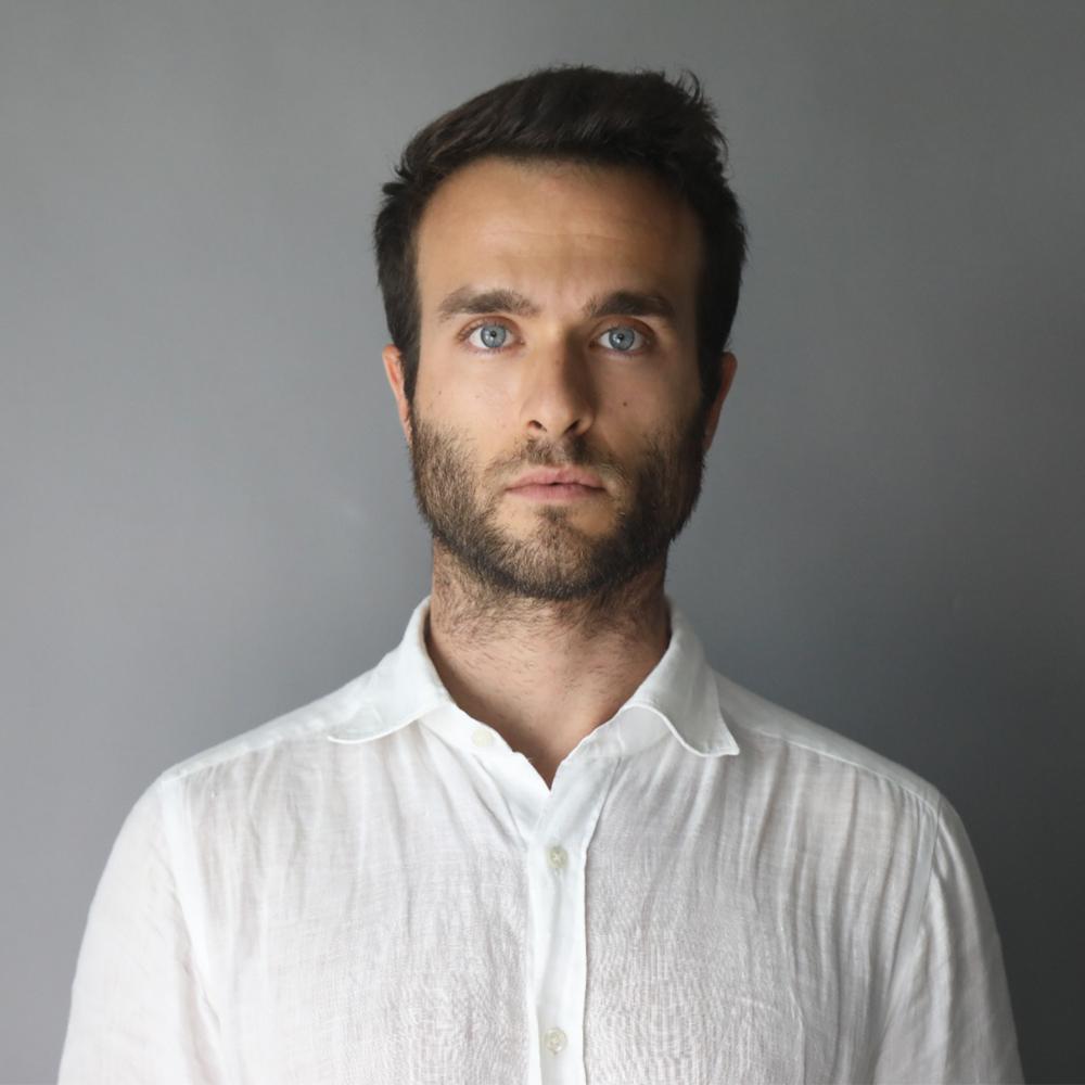 Elia Cardelli   Startupper e Freethinker
