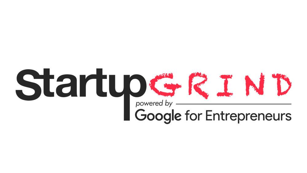 events-startup-grind-01-blog.jpg