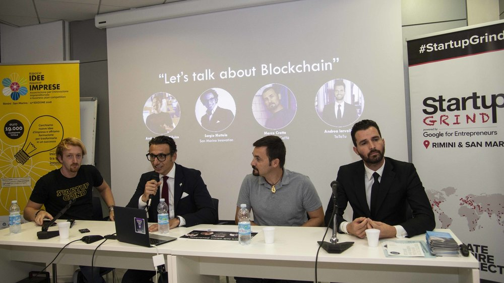 Ni Ni Let s Talk About BlockChain_RIC7797.jpg