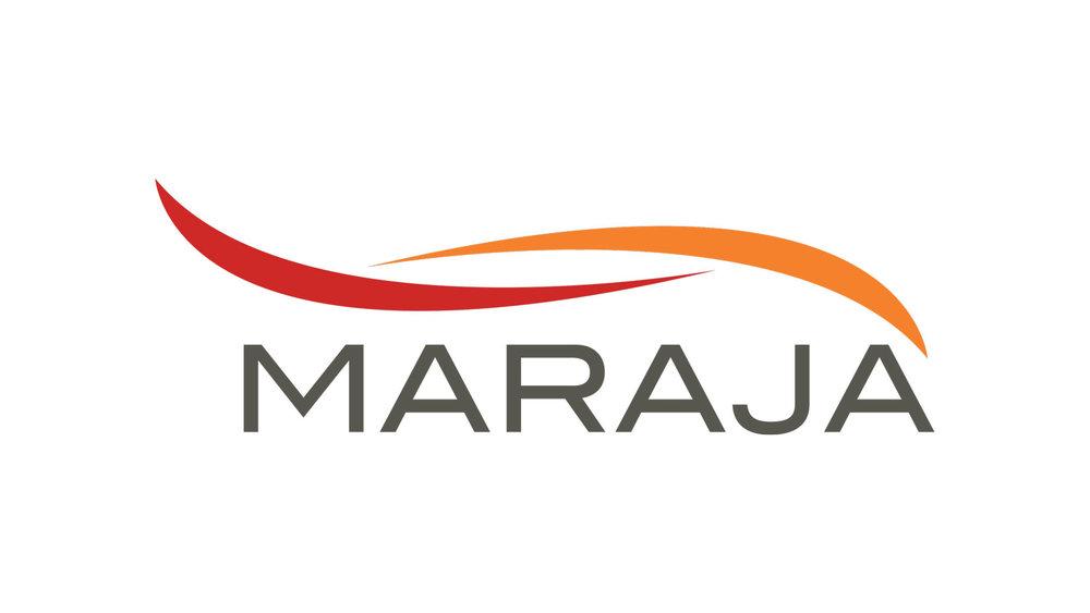 startup-maraja-logo-blog.jpg
