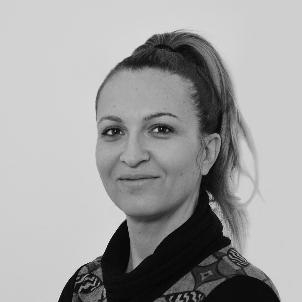 Linda Zavoli