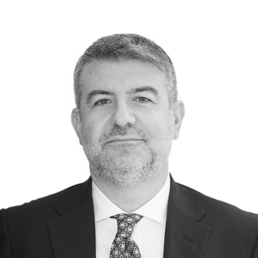 Nicola Fabiano STUDIO LEGALE FABIANO Presidente Autorità Garante RSM Protezione Dati