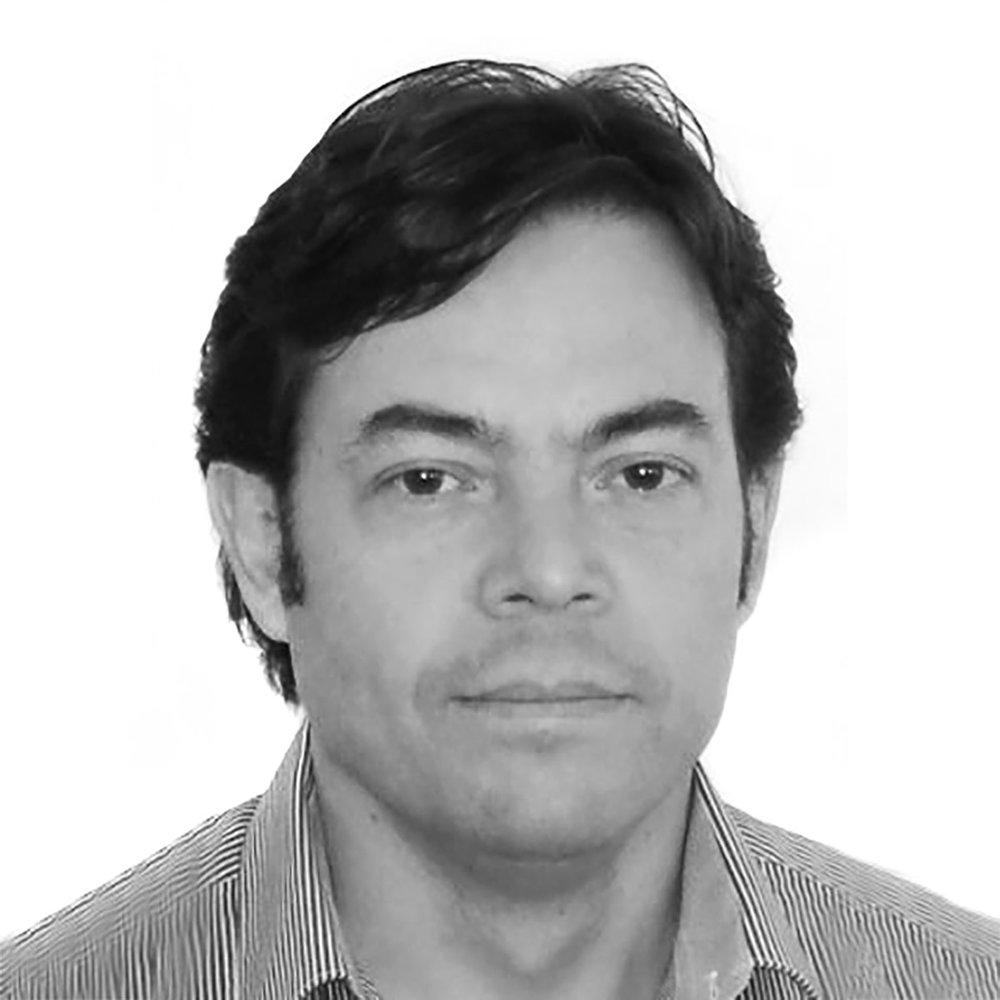 Filiberto Casali ISTITUTO SICUREZZA SOCIALE Responsabile Sistema Informatico