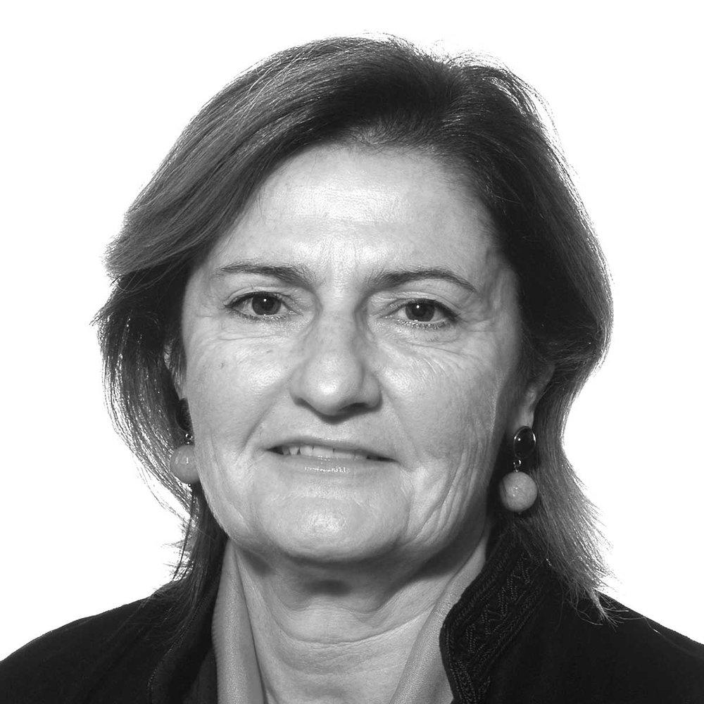 Rosa Zafferani  Direttore Generale Poste San Marino SpA