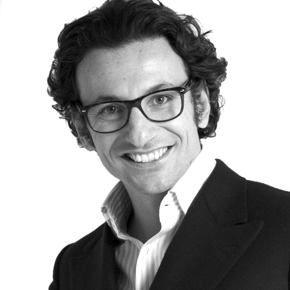 Sergio Mottola  Presidente