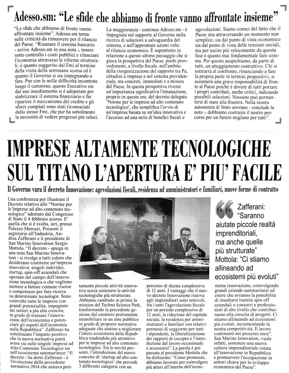 informazione.png