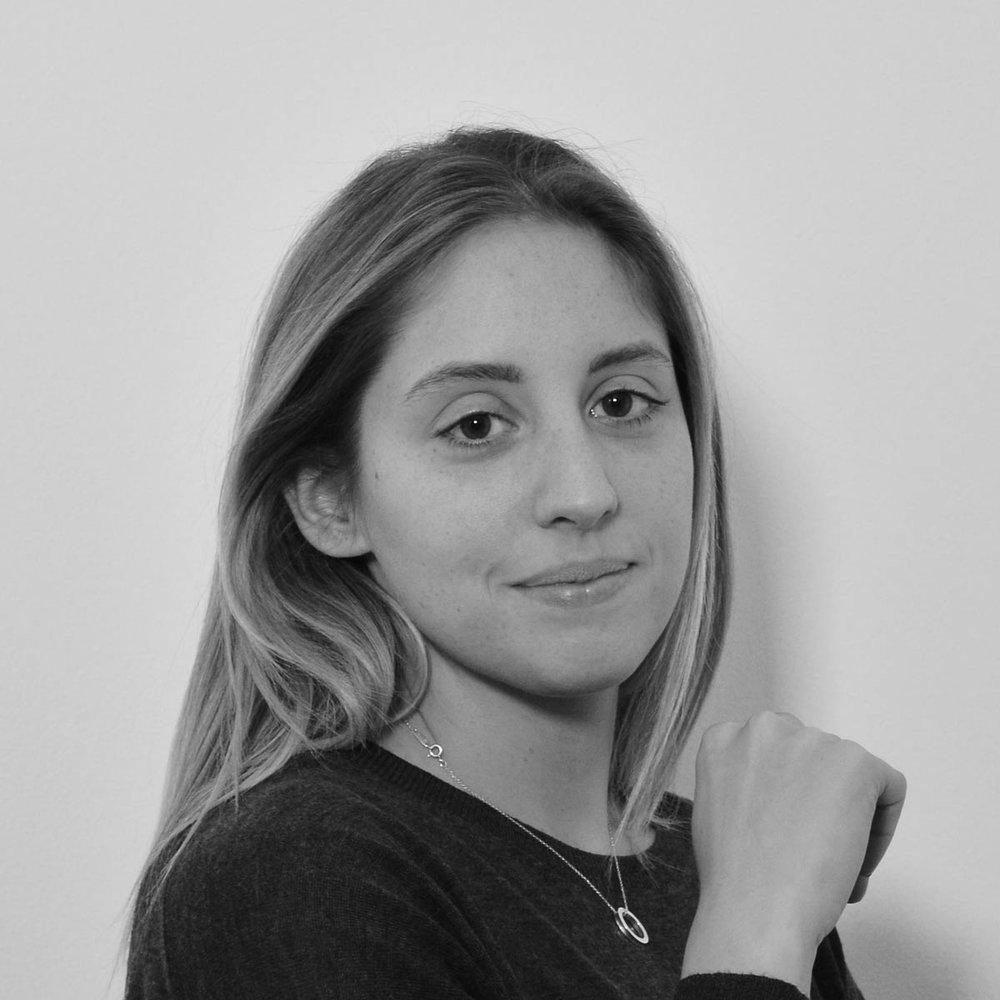 Margherita Amici