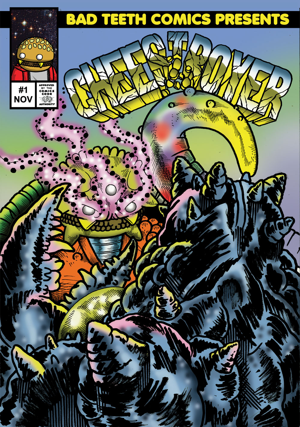 cheestroyer-comic-cover.jpg