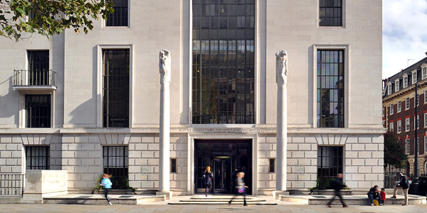Portland Place RIBA Headquarters.jpg