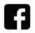 icon_fb.jpg
