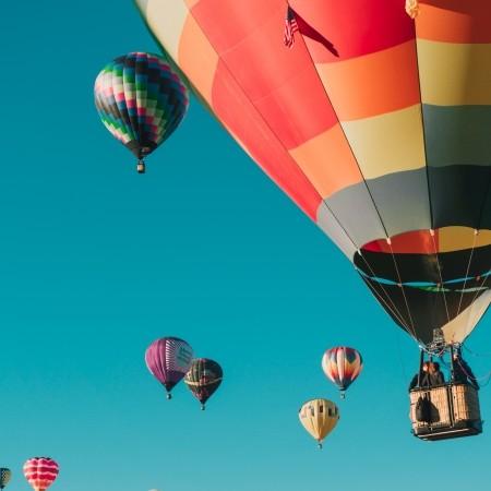 hot_air_balloon__square.jpg