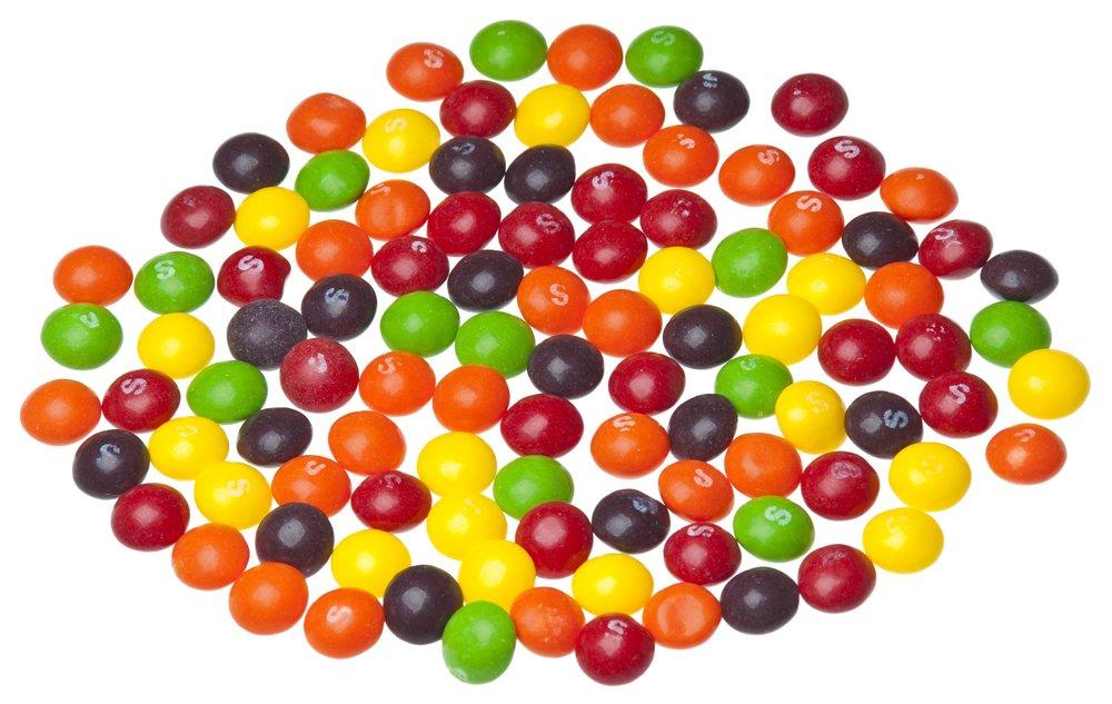 skittles-705242.jpg