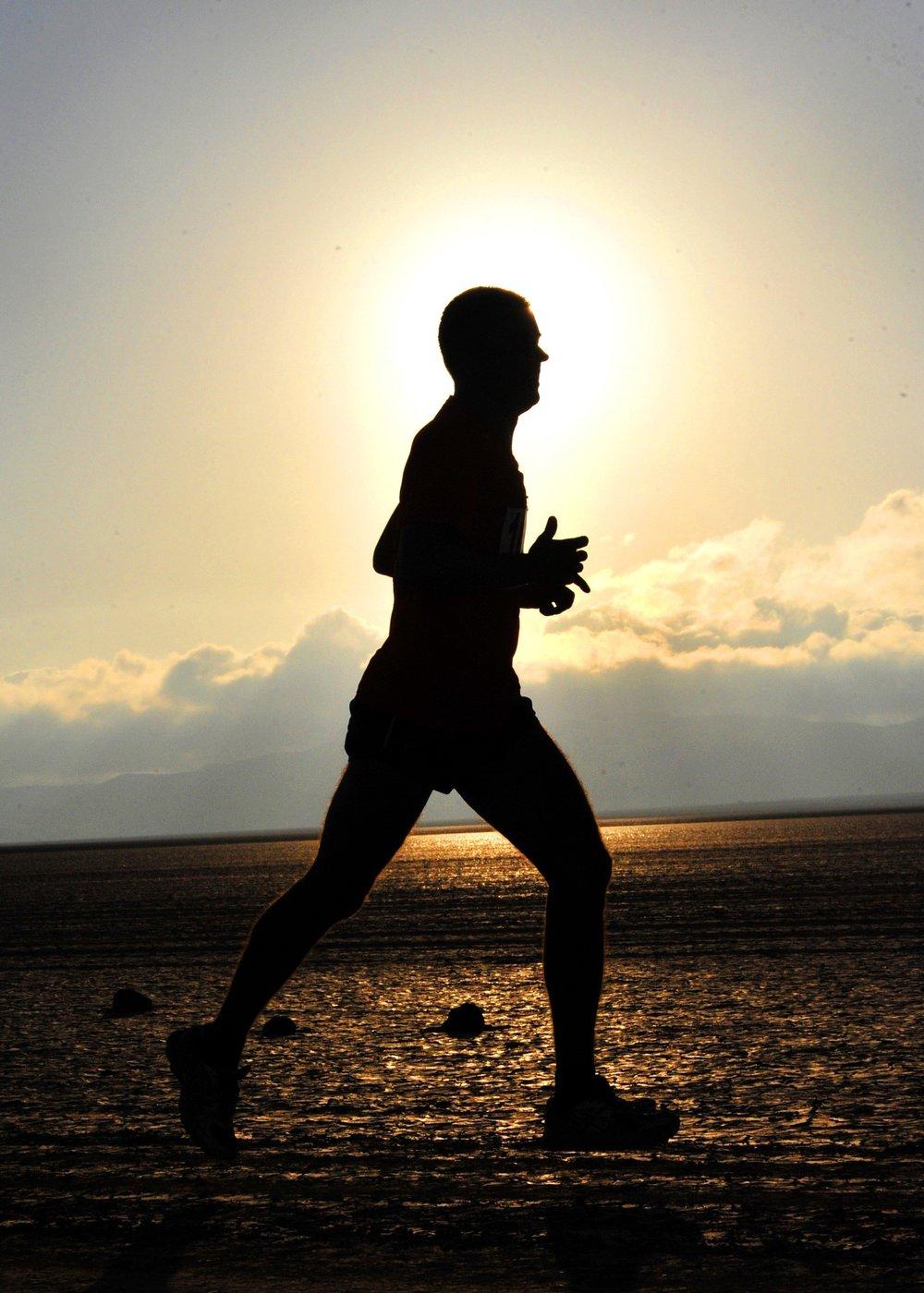 runner-557130.jpg