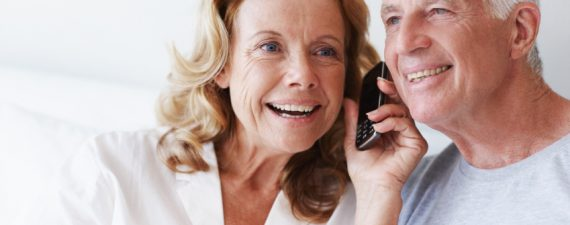 5-ways-to-protect-your-parents-money-570x225.jpg