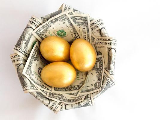 golden eggs.jpg