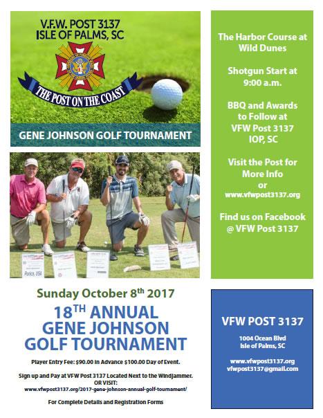 2017-vfw-golf-flyer.jpg