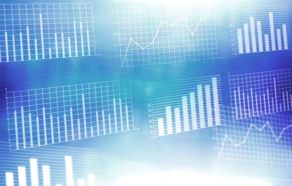 Global Stock Markets Runey & Associates Wealth Management