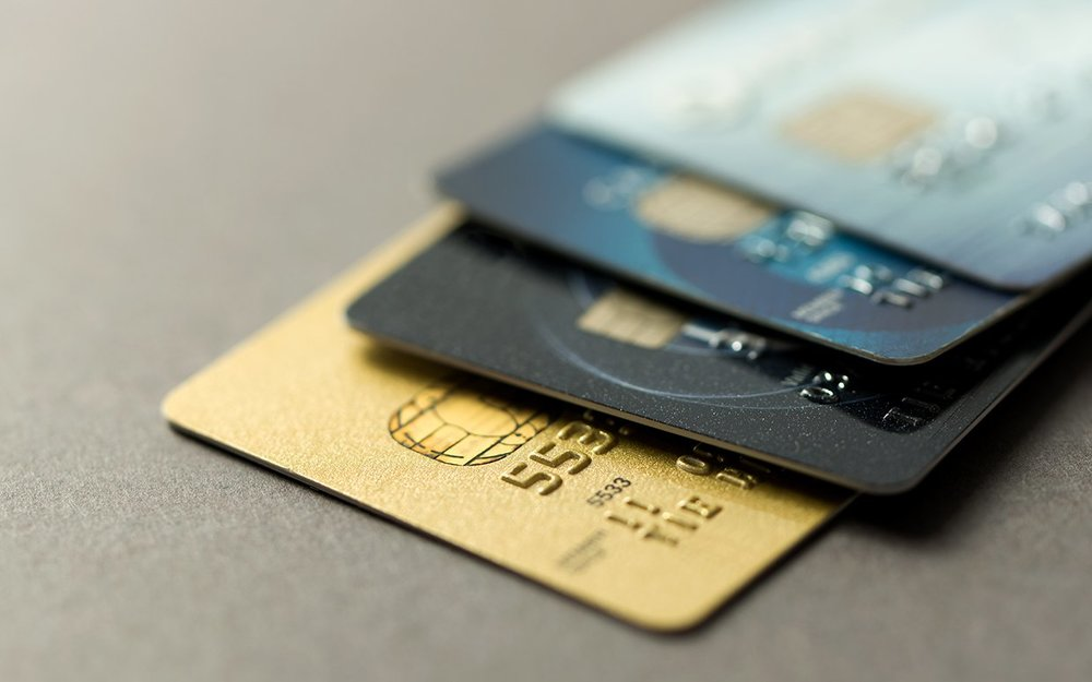 How to protect against credit card breach