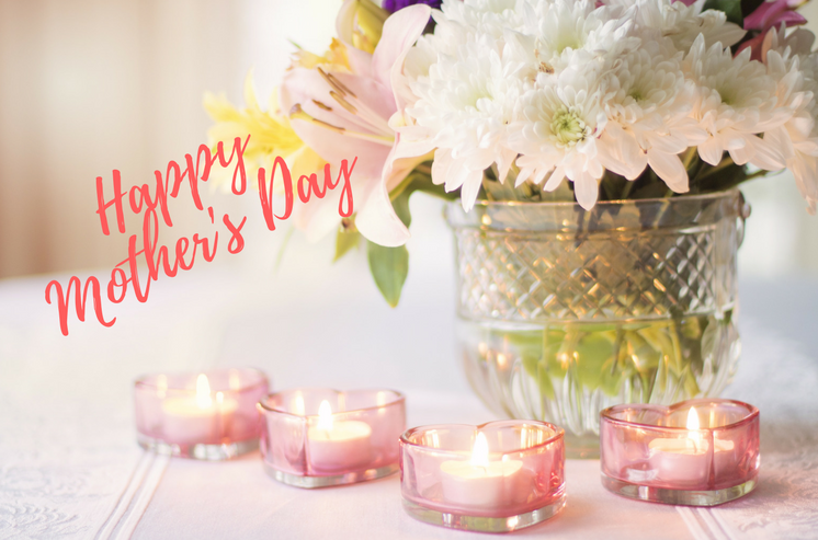 Runey & Associates Wealth Management provides financial planning and investment management services designed to let you focus on finding the joy hidden in retirement and to allow you to retire on your terms. Wishing you a happy mother's day!