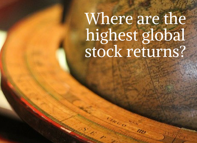Global stock returns financial planner advisor mount pleasant charleston sc south carolina.png