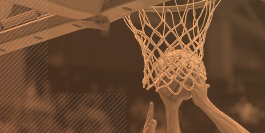 Investing, just like basketball, requires diversification and down side protection against volatility. Runey & Associates Wealth Management can help you accomplish your financial goals through comprehensive financial planning, which covers diversification and volatility, giving you the confidence that your wealth is well protected and allowing you to continue to spend wisely.