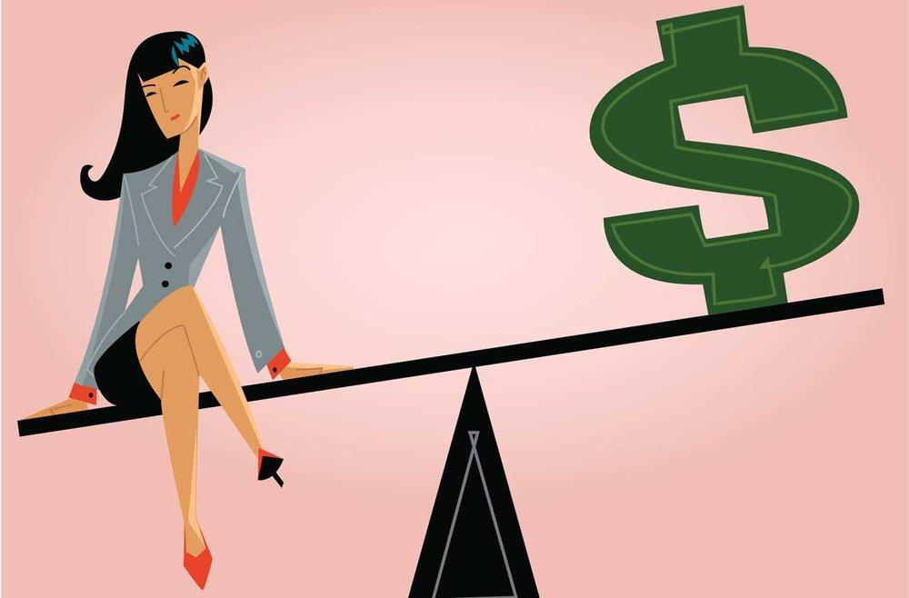 9 Secretes of the Millionaire Next Door Runey & Associates Wealth Management.jpg