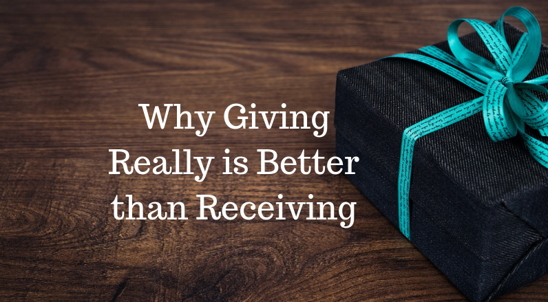 Why Giving Really is Better than Receiving Runey & Associates Wealth Management.png
