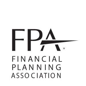 FPA Logo Reversed_w Text.jpg