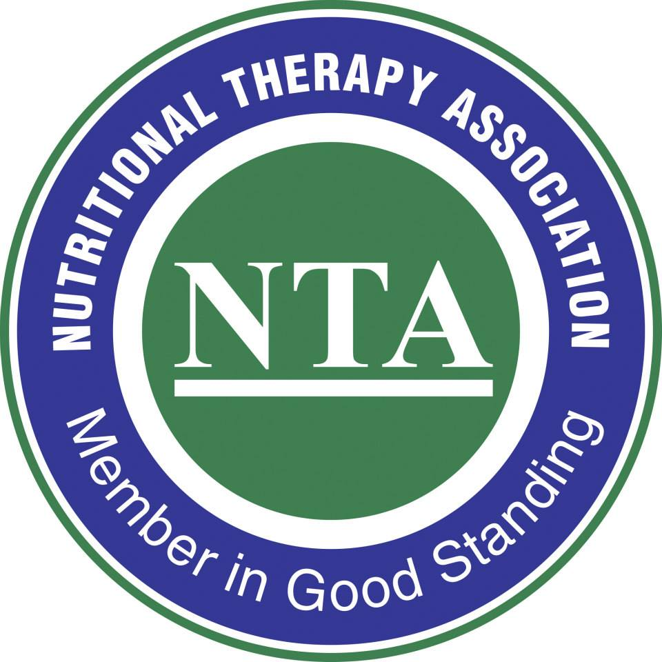 NTA_Logo.jpg