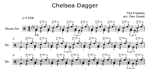 Chelsea Dagger Screenshot.png
