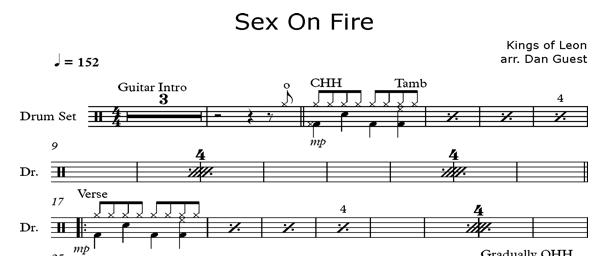 Sex On Fire Screen Shot.png