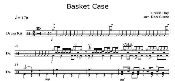 Basket Case Screen Shot.png
