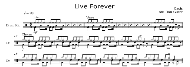 Live Forever Screen Shot.png