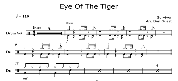 Eye Of The Tiger Screen Shot.png