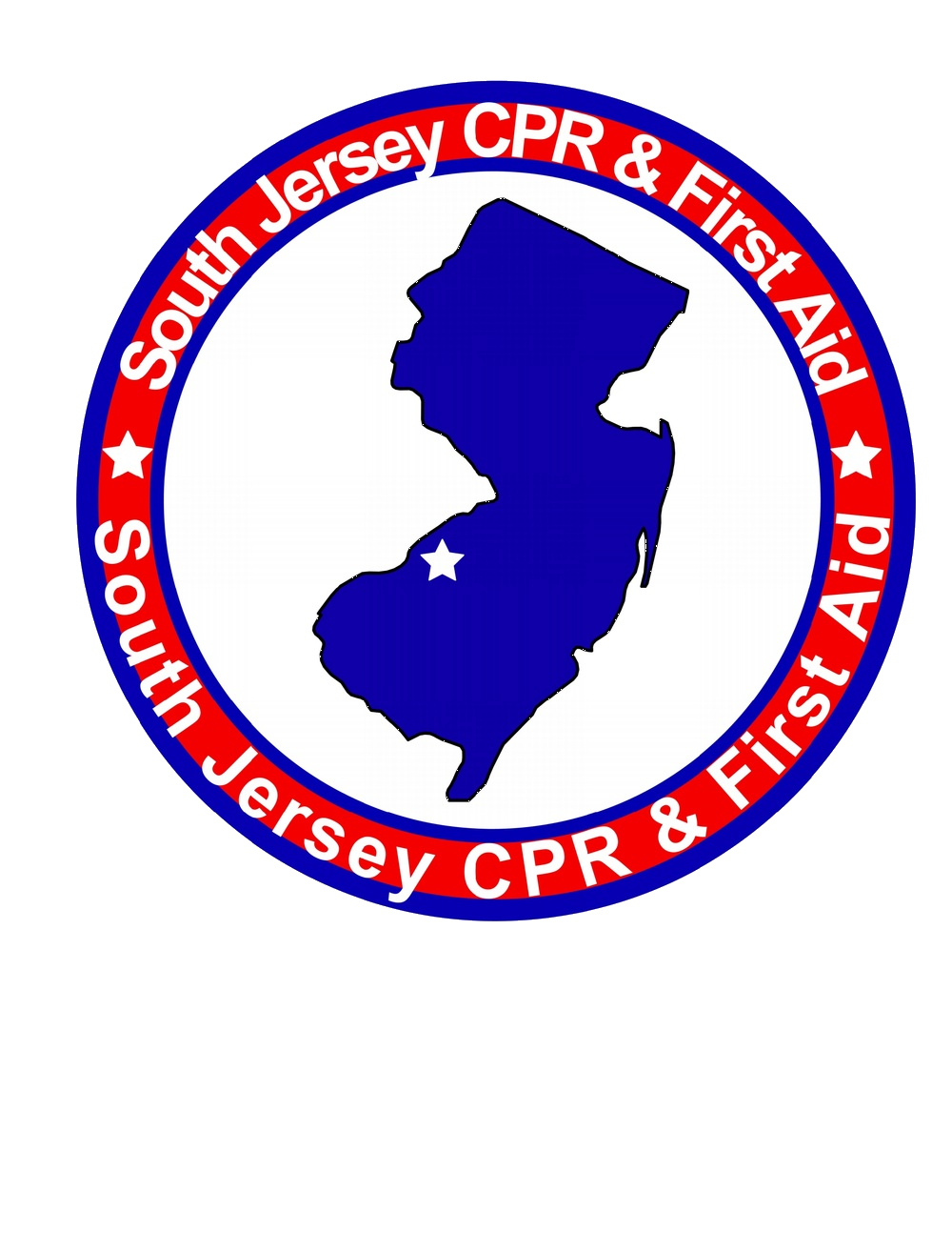 Southjerseycprandfirstaid