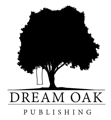 Dream Oak Publishing