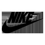 09_Nike.png
