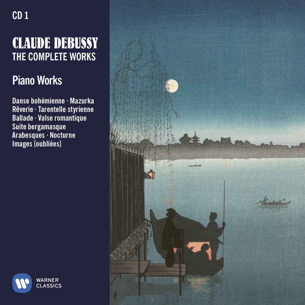 Debussy The complete works - Cover wallet CD1.jpg