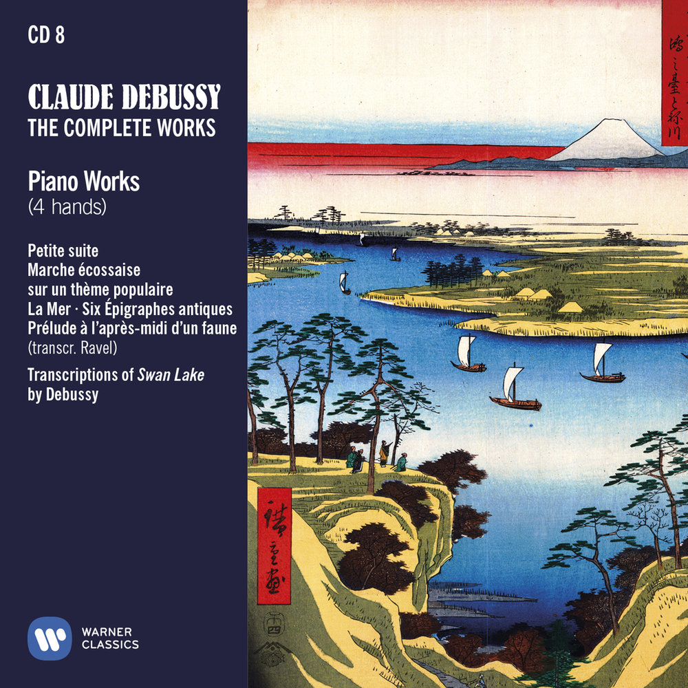 Debussy The complete works - Cover wallet CD8.jpg