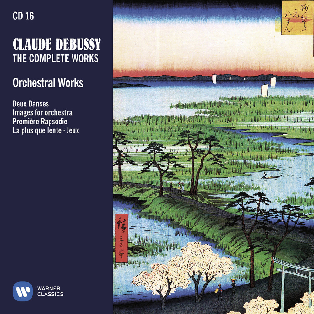 Debussy The complete works - Cover wallet CD16.jpg