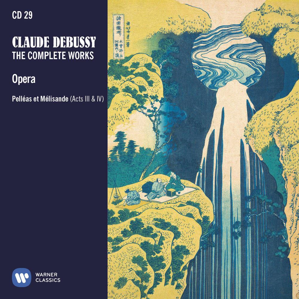 Debussy The complete works - Cover wallet CD29.jpg